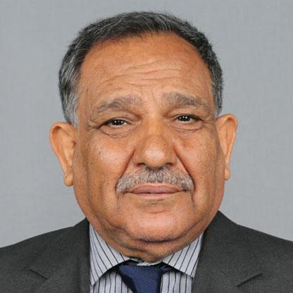 Abboodi Jawad Hasan picture