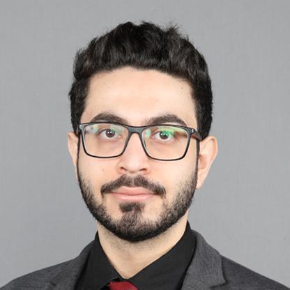 Abdo, Ahmad Ali picture