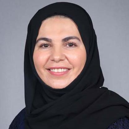 Ahood A. M. AL Rawashdeh picture