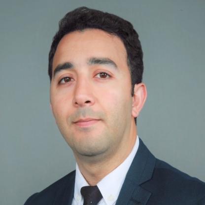 Abdaljawad, Iyad J. S. picture