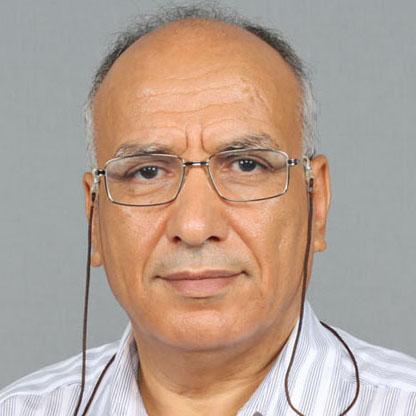 Khalid Ali S. Ammar picture