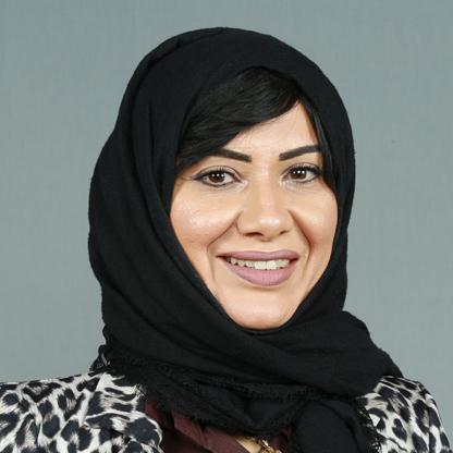 Aboraya, Maha Ezzat Mohammed picture