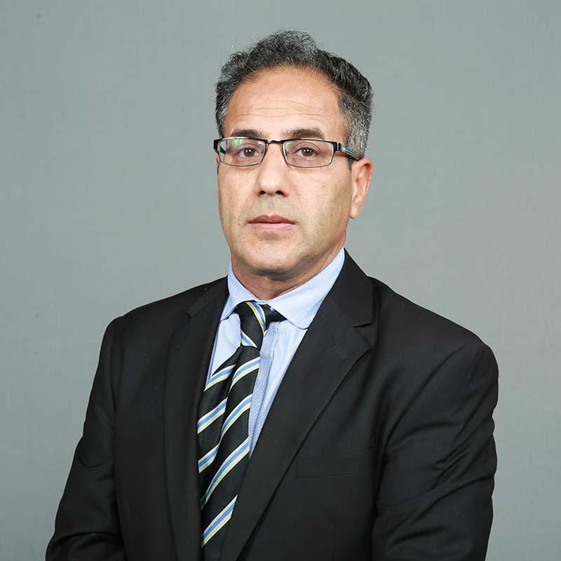 Najeh Rajeh Ibrahim Alsalhi picture