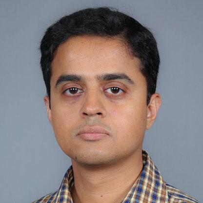 Rais, Rao Naveed Bin picture