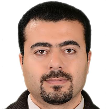 Eldeeb, Sami picture