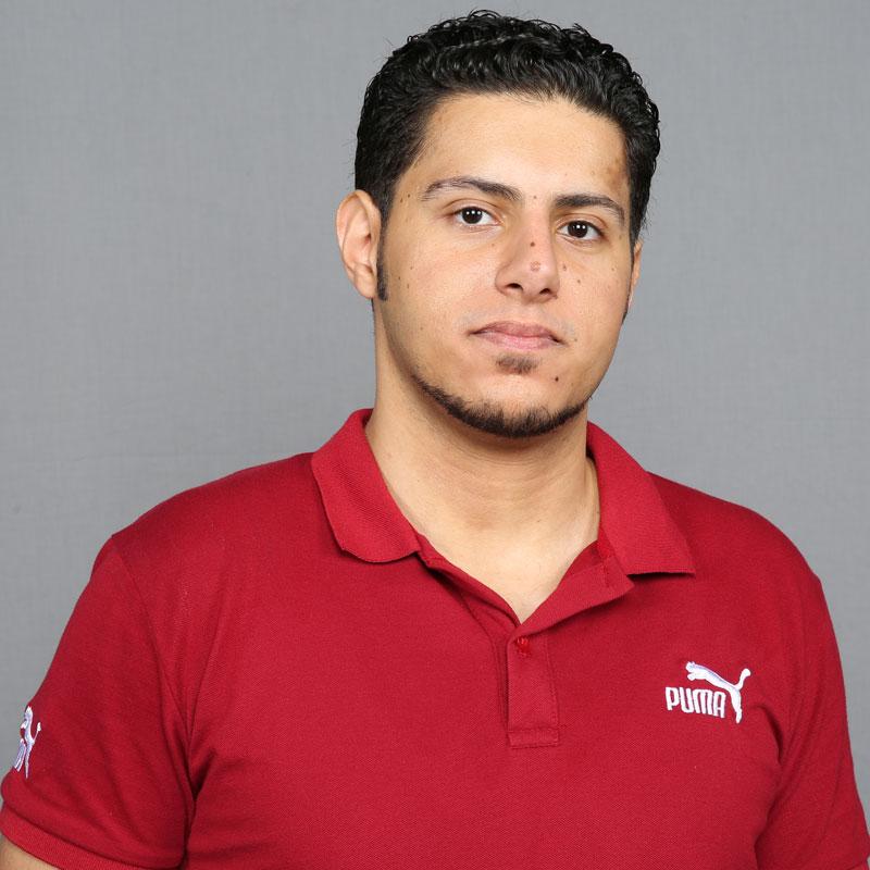 Yahya Ibrahim picture