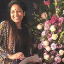 Padma Priya Sivan picture