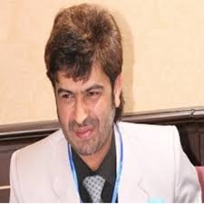 Al-Worafi, Yaser Mohammed picture