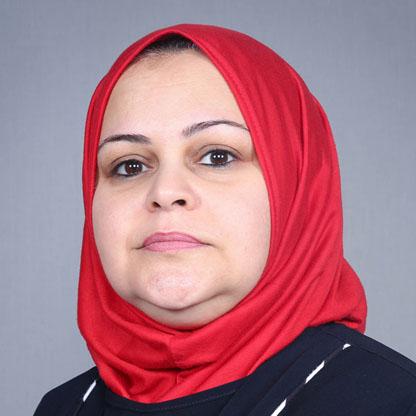 Abdijabar, Zeana Ghanim picture