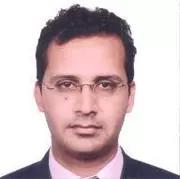 Aditya picture