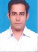 Mehul picture