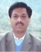 Amitabh picture