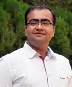 Bhuvanesh picture