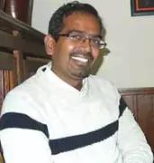 Arunachalakasi picture