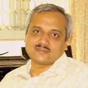 Arun Kumar picture