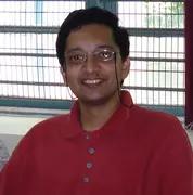 Baburaj A. picture
