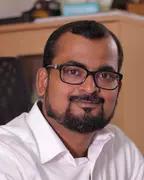 Birabar Ranjit Kumar picture