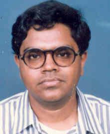 Chakravarthy, Satyanarayanan R. picture