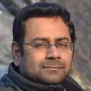 Debdutta picture