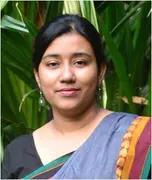 Jayeeta picture