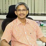 Ravi Sankar picture