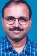 Krishnan picture