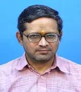 C. Lakshmana picture