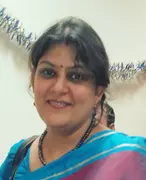 Madhulika picture