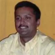 Haradanahalli picture