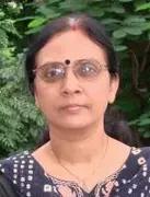 Nandita picture