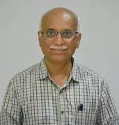 Nilesh Jayanthilal picture