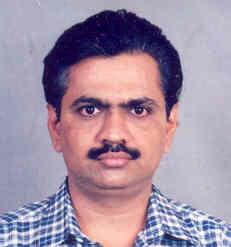 M. Prakash Maiya picture