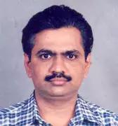 M. Prakash picture
