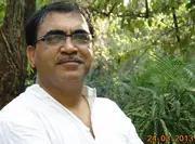 Prem Ballabh picture