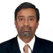 Raghu V. picture