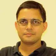 Rahul Ratnakar picture