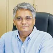 Mamidanna Sri Ramachandra picture