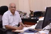 Gangavarapu picture