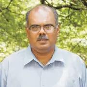 Padmam N. picture