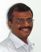 Ramanujam picture