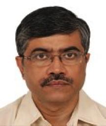Das, Sarit Kumar picture