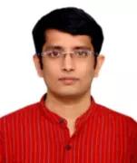 Satyanarayanan picture