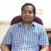 Satyesh Kumar picture