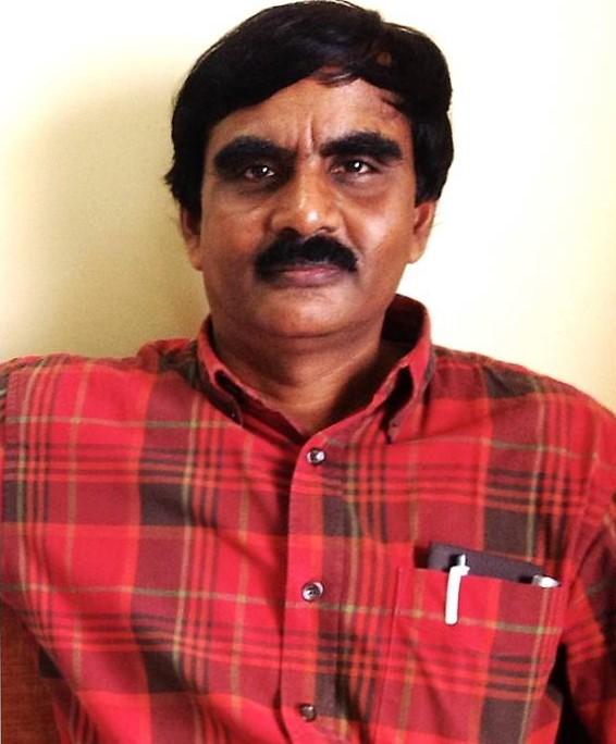 Kanikrishnan Sethupathi picture