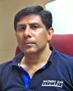 Shankar picture