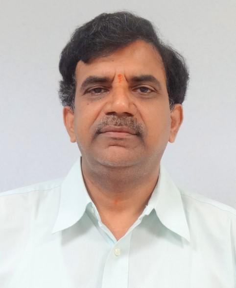 Murthy, Chebiyyam Siva Ram picture
