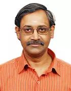 Venkatachalam picture