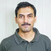Sudakar picture