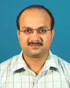 Balaji picture