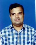 Balkrishna C. picture
